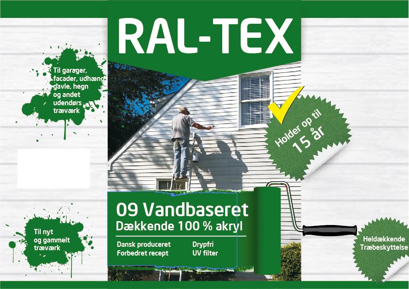 raltex-09