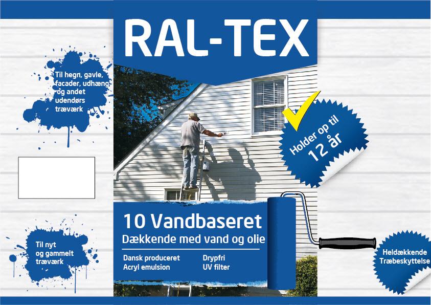 raltex-10