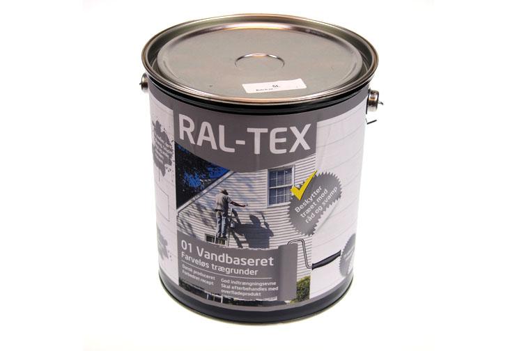 RAL-TEX-01-vand-5L1