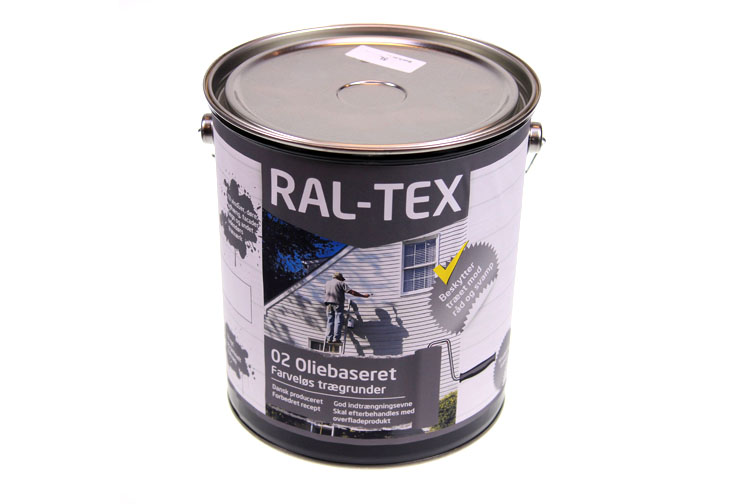 RAL-TEX-02-olie-5L1