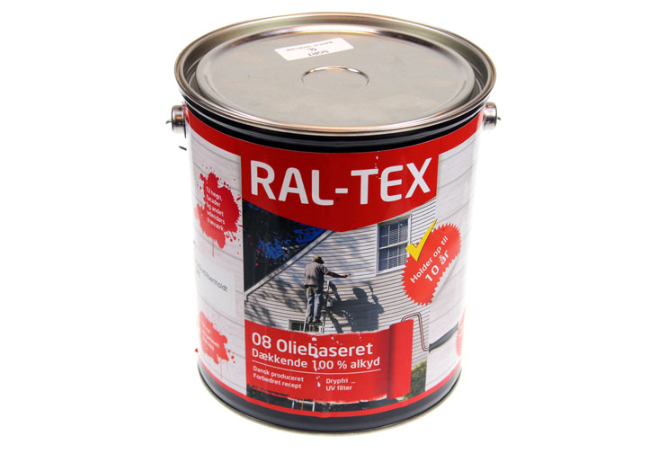 RAL-TEX-08-5L-metal1