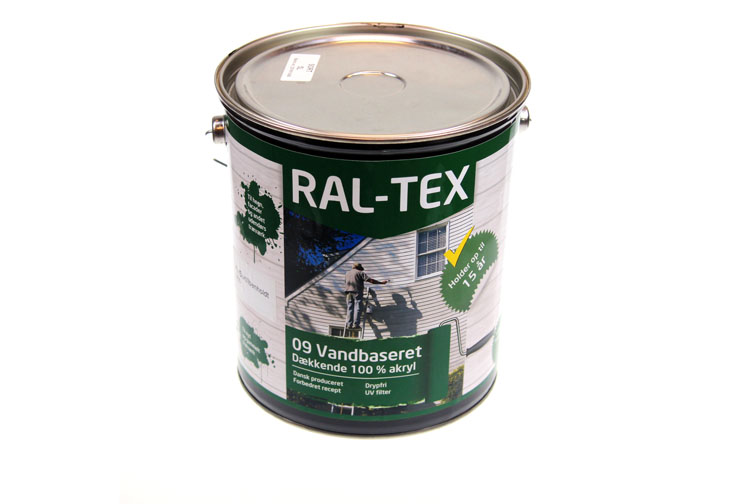 RAL-TEX-09-5L-metal1