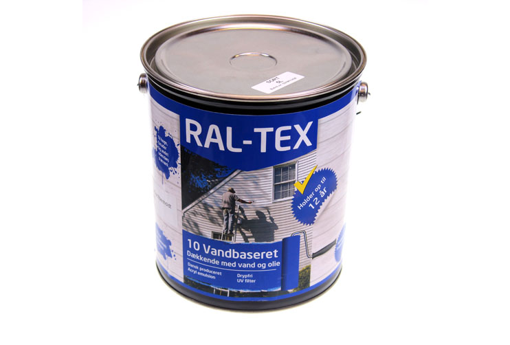 RAL-TEX-10-5L-metal1