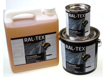 RAL-TEX-terrasseolie-360x265